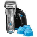 Braun-Series-7-799cc-6-shaver-review (1)