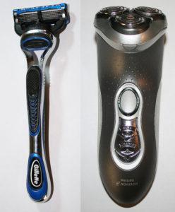 best-mens-shaver-4