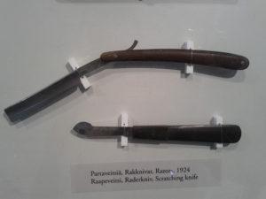 different-types-of-razors-4
