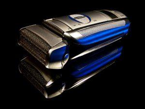 different-types-of-razors-5 (1)