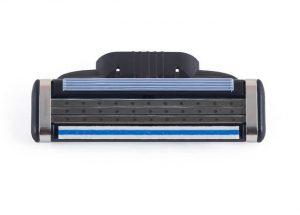 different-types-of-razors-8 (1)