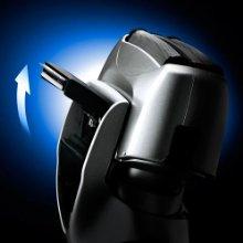 es-lt33-s-arc3-electric-razor-review-2