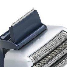 panasonic-es8243a-arc4-electric-razor-for-men-review-2