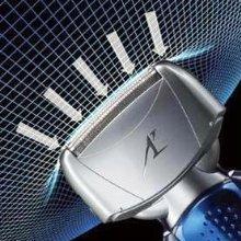 panasonic-es8243a-arc4-electric-razor-for-men-review-3