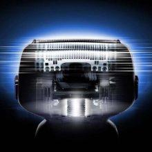 panasonic-es8243a-arc4-electric-razor-for-men-review-4
