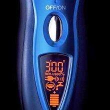 panasonic-es8243a-arc4-electric-razor-for-men-review