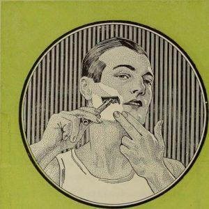 shaving-with-the-best-de-safety-razor-for-men-2