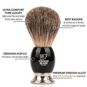 vikings-blade-luxury-badger-brush-2