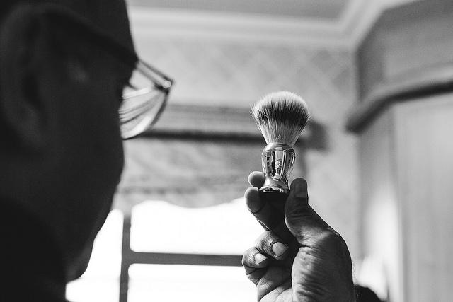 best shaving brush 3