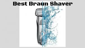 Best Braun Shaver (1)