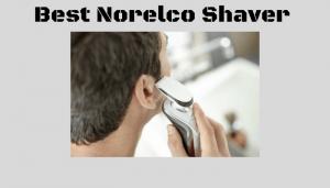 Best Norelco Shaver (1)