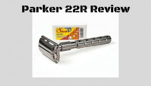 Parker 22R Review (1)