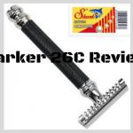 Parker 26C Review (1)