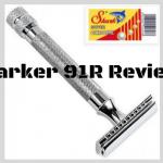 Parker 91R Review (1)