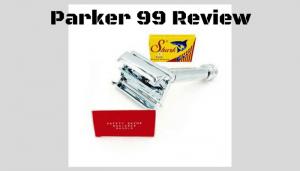 Parker 99R Review (1)