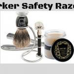 Parker Safety Razor (1)