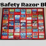 best safety razor blades (1)