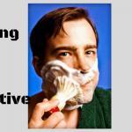 best shaving soap for sensitive skin (1)