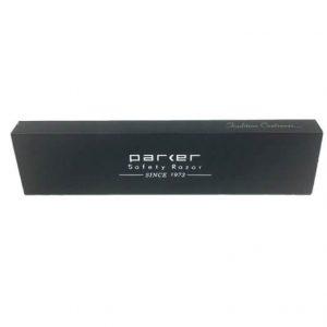 parker sr1 review 4 (1)