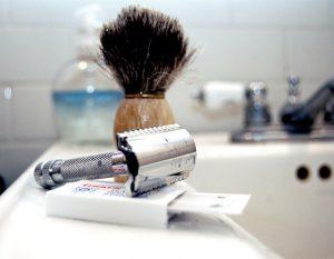 razors for sensitive skin 2