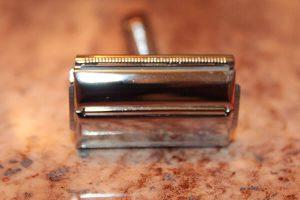 van-der-hagen-safety-razor-review (1)