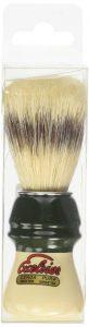 best boar bristle shaving brush 4