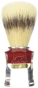 best boar bristle shaving brush 5