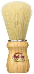 best boar bristle shaving brush 6