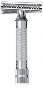 best slant razor (1)