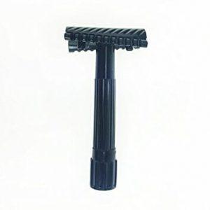 best slant razor 4 (1)