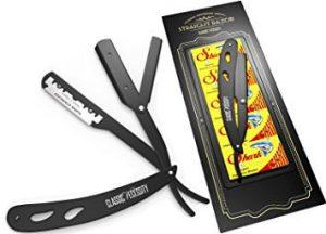 best disposable straight razor 5