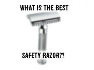 best-safety-razor-9
