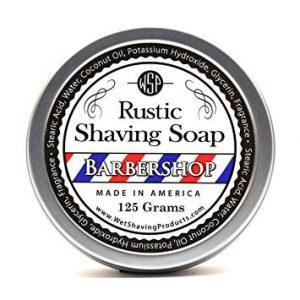 best shaving soap 8