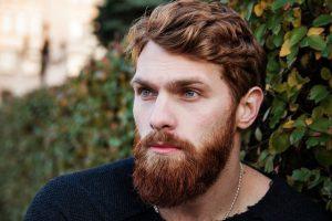 beard oil 5-min