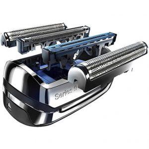 Braun Series 9 9095cc Review 2