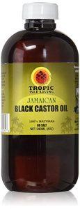 castor oil for beard 3