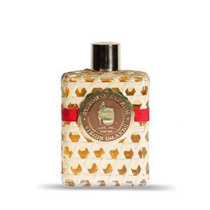 Best Bay Rum Aftershave 4