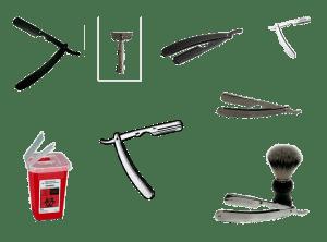 best straight razor 12