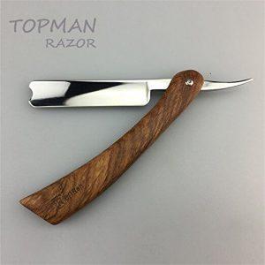best straight razor 8