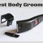 Best Body Groomer – Top 11 Hand-Picked Winners
