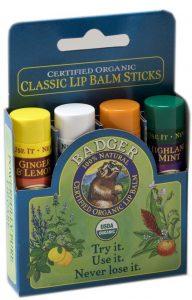 Best Chapstick For Men 6
