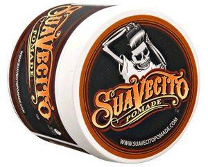 Sauvecito Original