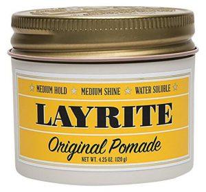 Layrite Original
