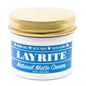 Layrite Matte