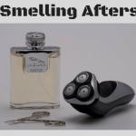 Best Smelling Aftershave