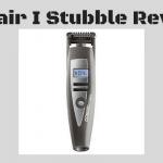 Conair I Stubble Review – Master The Art Of Stubble