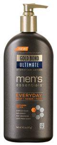lotion for men 5