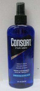 best-hairspray-for-men