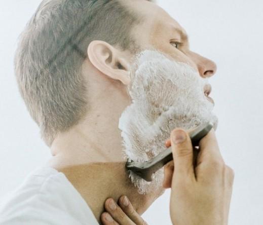 Best Shaving Cream For Wet Electric Shaver 7