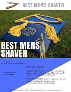 BMS Scholarship (1)